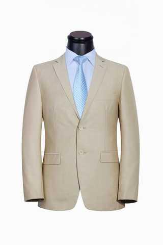 Costume carpaton costume carpaton promo costume carpaton vente - Vente discount en ligne ...
