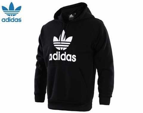 adidas dfb sweat top sweat adidas original femme sweat adidas cdiscount. Black Bedroom Furniture Sets. Home Design Ideas