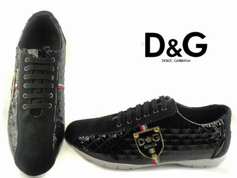 chaussure dc shoes ken block chaussures homme ecco chaussures dc noir et bleu. Black Bedroom Furniture Sets. Home Design Ideas