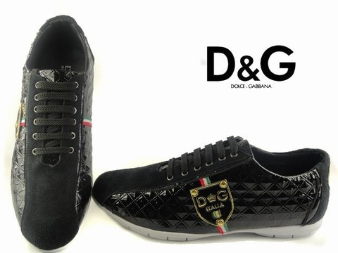 chaussure dc shoes ken block chaussures homme ecco. Black Bedroom Furniture Sets. Home Design Ideas