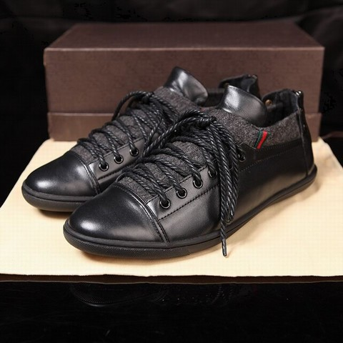 chaussures gucci cristiano ronaldo chaussure gucci maroc gucci homme avis. Black Bedroom Furniture Sets. Home Design Ideas