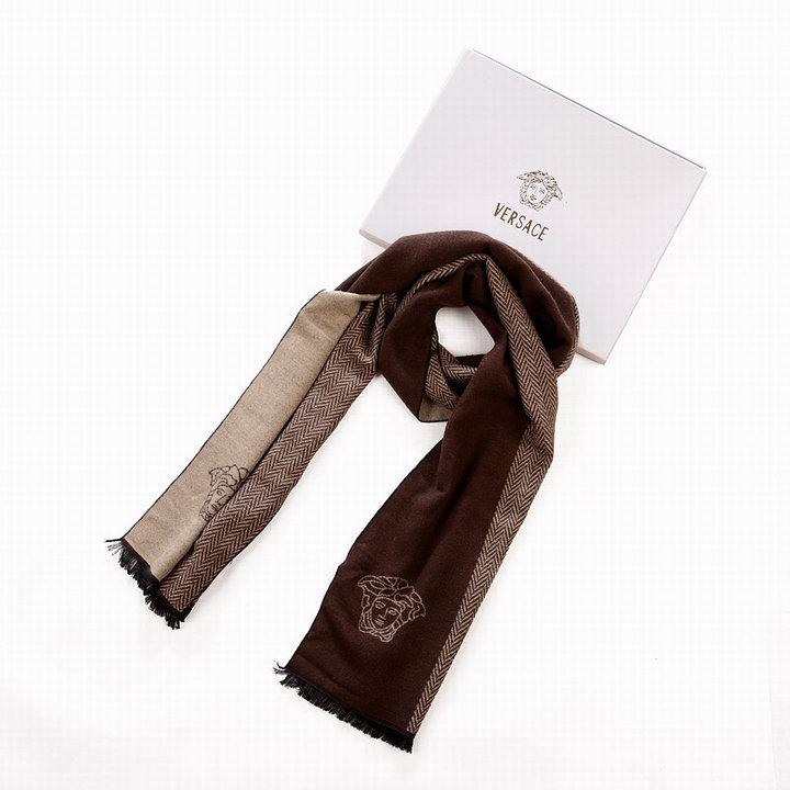 Echarpe sling pas cher ensemble echarpe bonnet et gants - Echarpe de portage sling pas cher ...