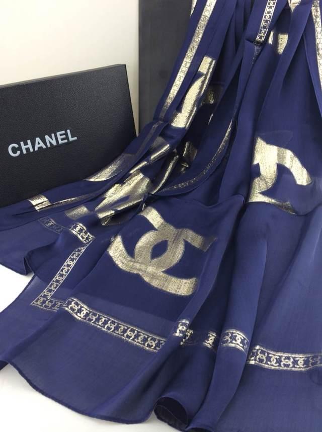 bonnet et echarpe ikks foulard echarpe femme pas cher. Black Bedroom Furniture Sets. Home Design Ideas
