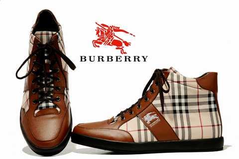 boutique burberry homme paris chaussures burberry femme london burberry femme ete 2012. Black Bedroom Furniture Sets. Home Design Ideas