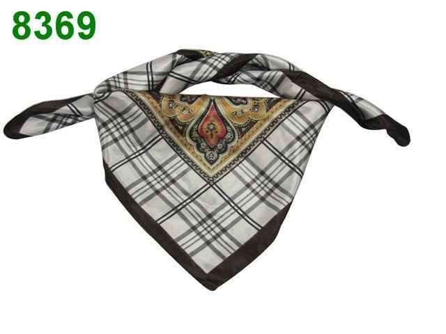 outlet store sale 86765 398bc Foulard Burberry Prezzo   Mount Mercy University