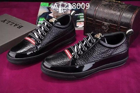 boutique bally chaussures bailly chaussures toulouse bailly chaussure montauban. Black Bedroom Furniture Sets. Home Design Ideas