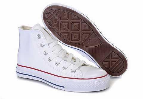 chaussure converse basse femme soldes chaussure converse grise femme chaussure converse cuir pas. Black Bedroom Furniture Sets. Home Design Ideas