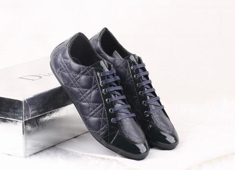 chaussure de femme dior chaussures dior prix discount chaussures dior prix. Black Bedroom Furniture Sets. Home Design Ideas