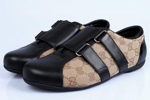 jogging gucci homme chaussure gucci femme basket gucci pour homme france. Black Bedroom Furniture Sets. Home Design Ideas