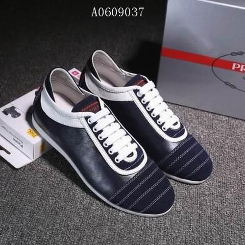 chaussure prada femme solde chaussures luxe prada chaussure prada femme 2013. Black Bedroom Furniture Sets. Home Design Ideas