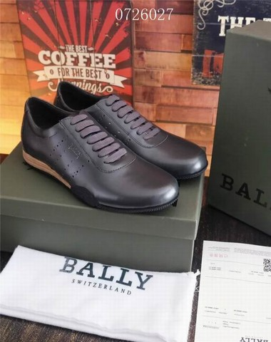 chaussures bally occasion histoire des chaussures bally chaussures bally montpellier. Black Bedroom Furniture Sets. Home Design Ideas