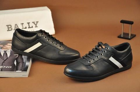 chaussures bally en ligne chaussures bally pour homme chaussures bally en belgique. Black Bedroom Furniture Sets. Home Design Ideas