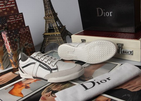 chaussure dior homme hiver 2013 chaussures dior rose basket dior homme 2014. Black Bedroom Furniture Sets. Home Design Ideas