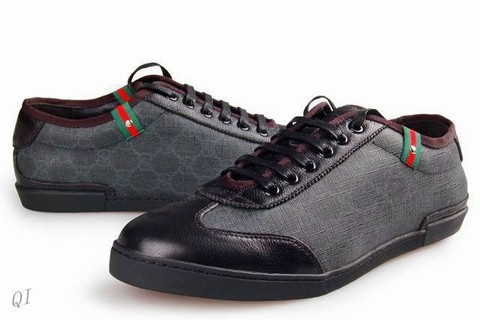 forum chaussures gucci en ligne sneakers gucci homme pas cher. Black Bedroom Furniture Sets. Home Design Ideas