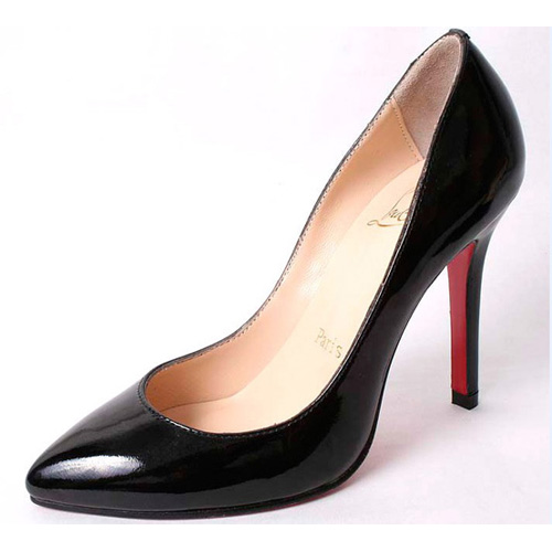 chaussures louboutin ete 2012 louboutin pas cher 50 euros. Black Bedroom Furniture Sets. Home Design Ideas