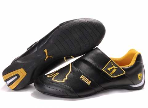 chaussures de foot puma king chaussures puma blanc homme vente chaussure puma. Black Bedroom Furniture Sets. Home Design Ideas