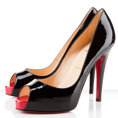 basquette louboutin femme prix chaussure louboutin semelle rouge louboutin chaussures prix. Black Bedroom Furniture Sets. Home Design Ideas