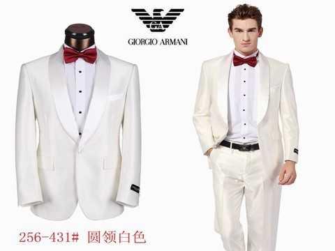 veste costume blanc homme taille 62 costume homme mariage. Black Bedroom Furniture Sets. Home Design Ideas