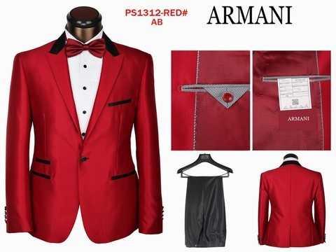 costume homme fait en france costume homme couleur violet costume homme zara. Black Bedroom Furniture Sets. Home Design Ideas