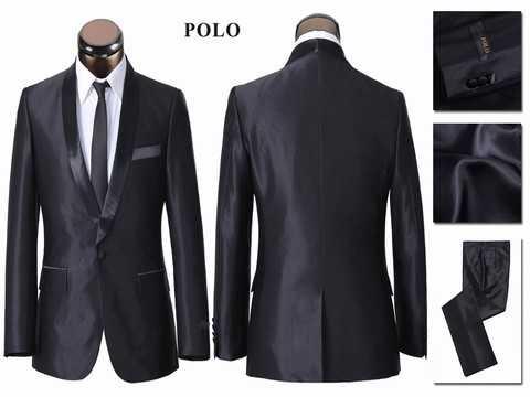 costume en lin costumes de mariage pour homme pas cher costume mariage pour homme fort. Black Bedroom Furniture Sets. Home Design Ideas