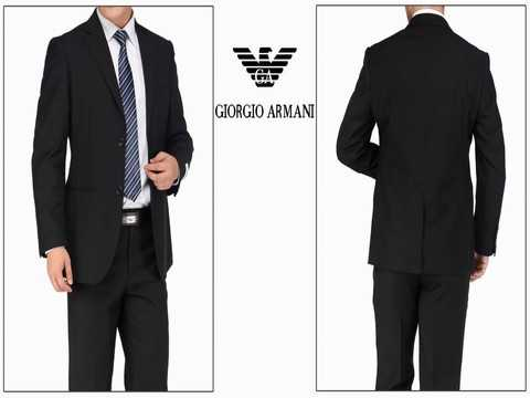 costume homme marron costume homme zara france gilet de costume homme jules. Black Bedroom Furniture Sets. Home Design Ideas
