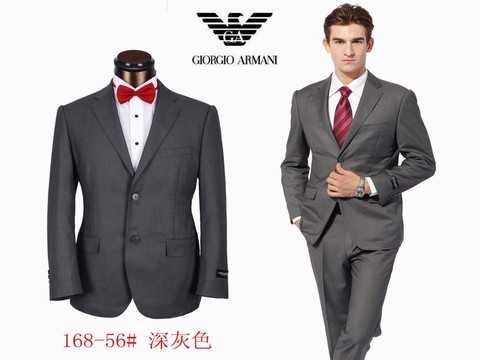 veste costume blanc homme taille 62 costume homme mariage 960f4cb43ad