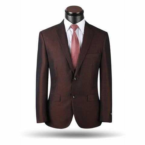 costumes homme de marque pas cher costume smalto homme. Black Bedroom Furniture Sets. Home Design Ideas