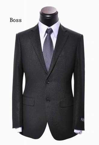 costumes homme de marque pas cher costume smalto homme costume mariage homme vert anis. Black Bedroom Furniture Sets. Home Design Ideas