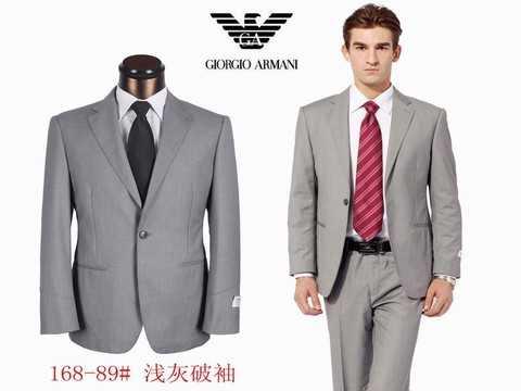 veste costume blanc homme taille 62 costume homme mariage costume pour mariage pour enfant. Black Bedroom Furniture Sets. Home Design Ideas