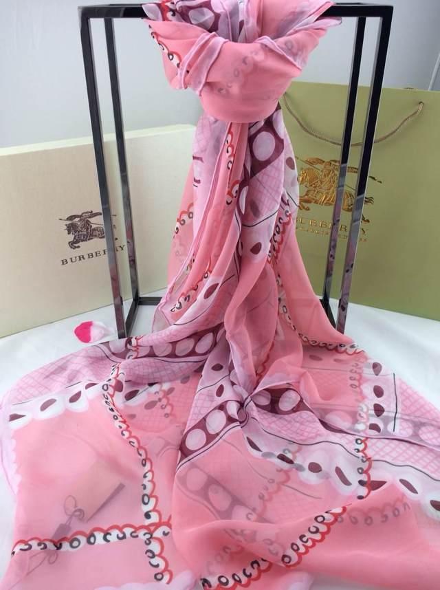 echarpe burberry homme laine foulard de marque burberry echarpe burberry printemps. Black Bedroom Furniture Sets. Home Design Ideas