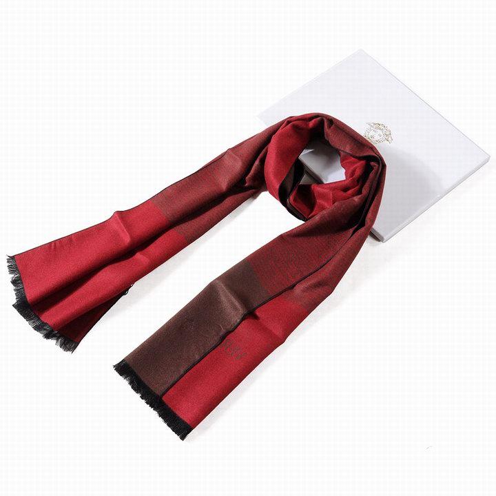 echarpe storchenwiege pas cher bonnet et echarpe assortis echarpe et bonnet tricot main. Black Bedroom Furniture Sets. Home Design Ideas