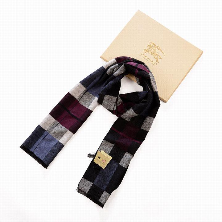 charpe burberry cashmere echarpe burberry homme ebay foulard burberry prezzo. Black Bedroom Furniture Sets. Home Design Ideas