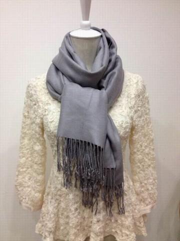 foulard burberry carre echarpe burberry occasion foulard burberry coton prix. Black Bedroom Furniture Sets. Home Design Ideas