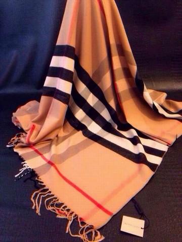 foulard burberry quebec zalando echarpe burberry charpe burberry femme. Black Bedroom Furniture Sets. Home Design Ideas