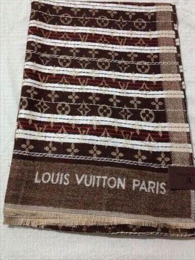 fea4d0193db Echarpe Louis Vuitton Femme Prix