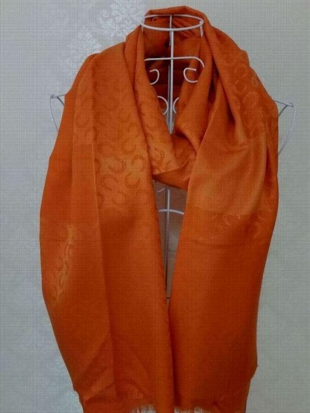 foulard hermes kachinas foulard hermes comment nouer collezione foulard hermes 2012. Black Bedroom Furniture Sets. Home Design Ideas