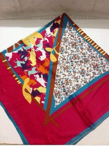 foulard hermes kilim nouer echarpe hermes foulard hermes normandie. Black Bedroom Furniture Sets. Home Design Ideas