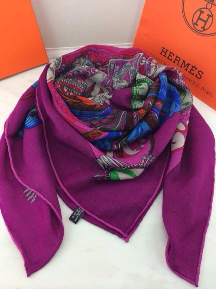 Foulard hermes 2014 foulard hermes sans etiquette collection foulard hermes 2012 - Le bon coin machine a laver pas cher ...
