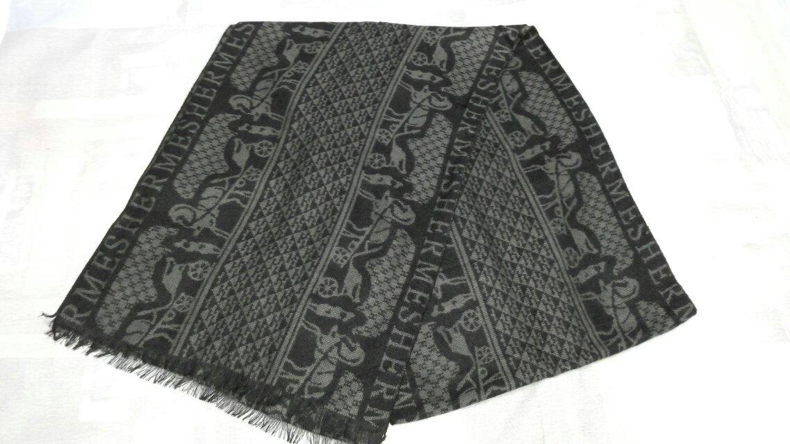 foulard hermes cachemire hermes echarpe hermes femme prix. Black Bedroom Furniture Sets. Home Design Ideas