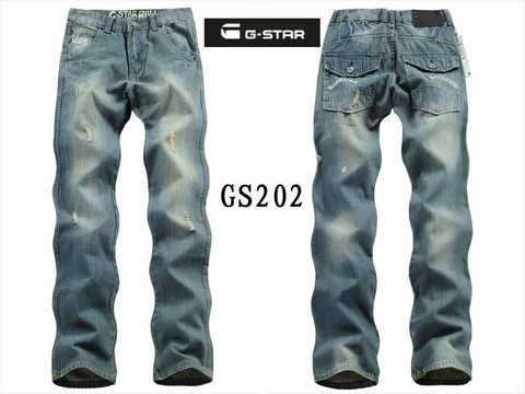 jeans gstar homme jeans gstar france jeans gstar pas chere. Black Bedroom Furniture Sets. Home Design Ideas