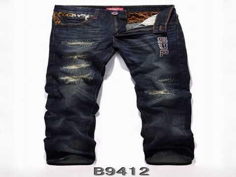 jean levis etiquette rouge jean levis 501 noir femme jeans levis soldes homme. Black Bedroom Furniture Sets. Home Design Ideas