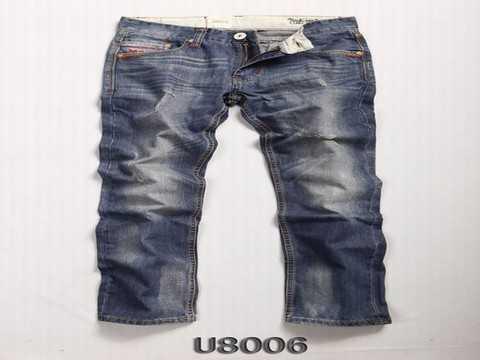 jeans levis coupe droite taille us jean levis femme jean. Black Bedroom Furniture Sets. Home Design Ideas