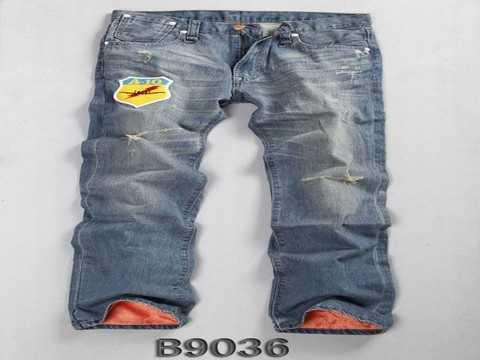 jeans levis pas chers levis jeans homme pas cher levis 875. Black Bedroom Furniture Sets. Home Design Ideas