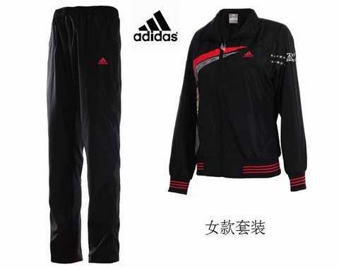 jogging adidas chine survetement adidas site chinois survetement adidas solde pas cher france. Black Bedroom Furniture Sets. Home Design Ideas