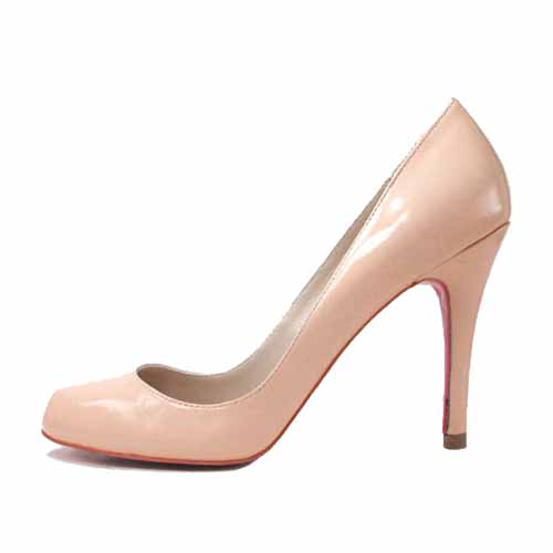 photos chaussures louboutin femmes louboutin chaussures. Black Bedroom Furniture Sets. Home Design Ideas