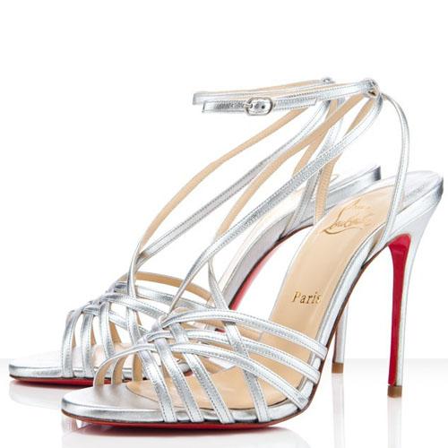 louboutin femme basket louboutin femme magasin paris chaussure louboutin a petit prix. Black Bedroom Furniture Sets. Home Design Ideas