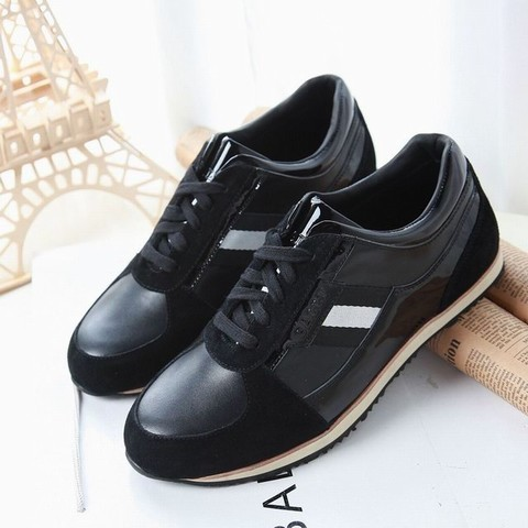 taille chaussure bally chaussures bally paris magasin bally chaussures. Black Bedroom Furniture Sets. Home Design Ideas