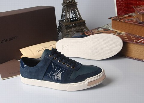 Magasin Dc Shoes Nice