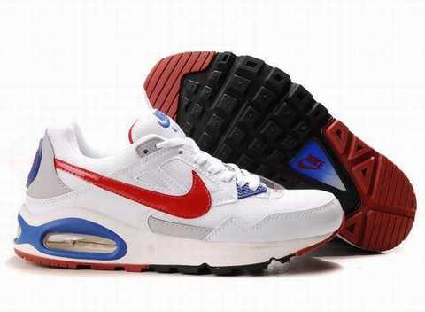 huge selection of cd43a 819d9 nike air max 90 hyperfuse leopard