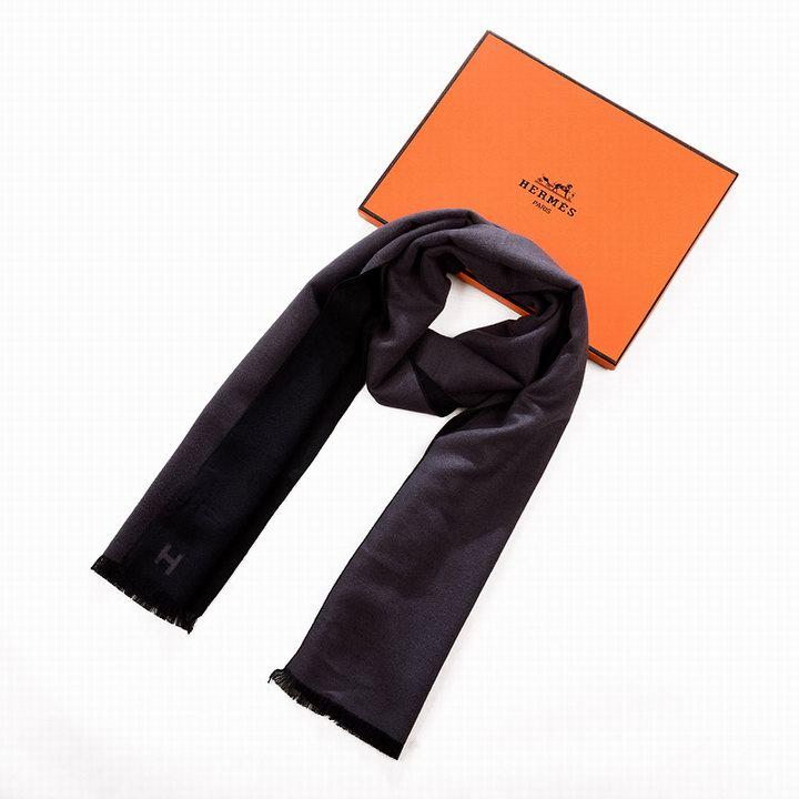 foulard hermes belles mexique foulard hermes d 39 occasion foulard hermes signe ledoux. Black Bedroom Furniture Sets. Home Design Ideas